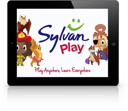playLogoIpad