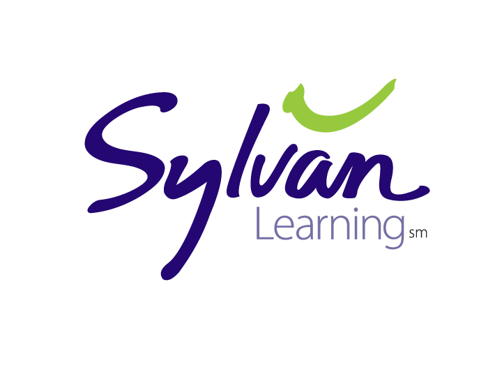 Sylvan learning affordable tutoring guaranteed results for Syvlan